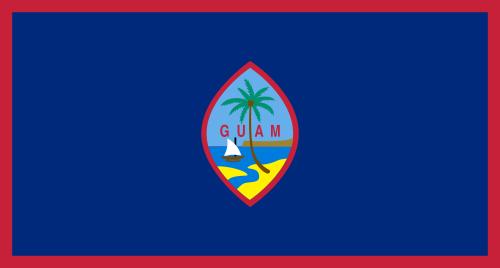 200px-Guam