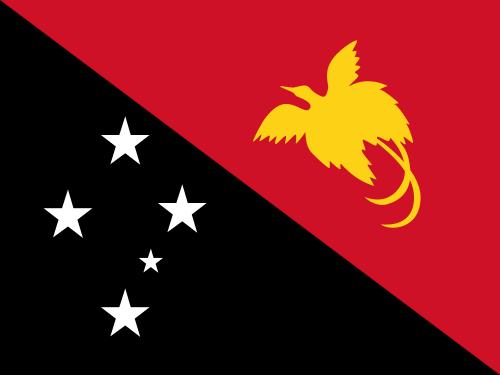 500px-Flag_of_Australia