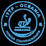 ITTF-Jnr_Champs-CMYK-LightBlue