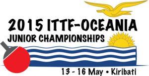 oceania-junior-champs-logo-copy-02