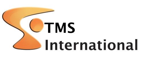 TMSInternational