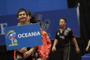 opening_ceremonies_201230OCTfirst_sort (60)