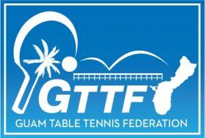 GTTF Logo