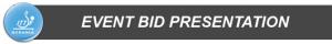 Event-Bid-Presentation