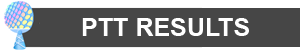 PTT-Results