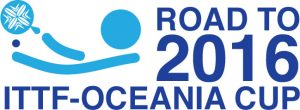 Road2OceaniaCup-(colour)