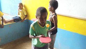 Vanuatu_practice_24_03_14
