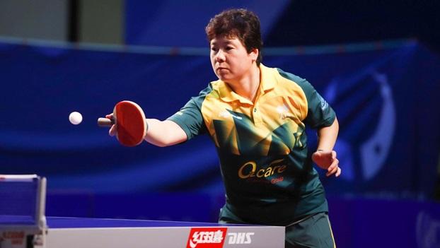 Jian Fang Lay
